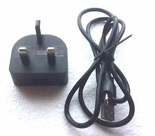 Genuine Lenovo C-P64 Mains Wall Charger + Charging Cable for LENOVO Smart Phones