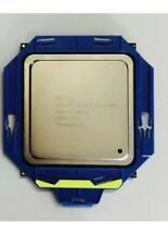 Intel Xeon E5-2650 V2 SR1A8 2.6GHz 8 Core Processor BLUE BRACKET HOLDER HP G8