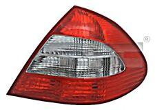 Tail Light Rear Lamp Right Fits MERCEDES W211 Sedan 2006-2008