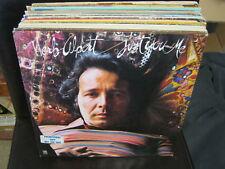 Herb Alpert Just You and Me vinyl LP 1976 promo A&M EX