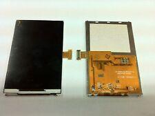 DISPLAY LCD SCHERMO SAMSUNG GT S5380 GALAXY WAVE Y WAVE YOUNG