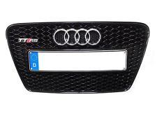 Audi 8J0853651MT94