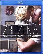 Magdalena Piekorz - Zblizenia (Polish movie   Blu-Ray   English subtitles)
