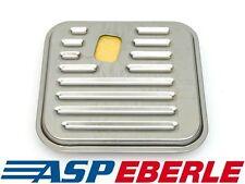Automatik Getriebefilter Chrysler 300M LHS 3,5 L 99-04