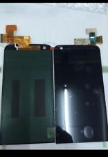 Для LG G5