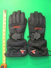 Kombi Kevlar Skiing Snow Boarding Gloves X-Small