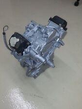 Kawasaki fd620 Exchange Engine Mule Gator Lawn Mower Tractor Motor 617cc v-twin