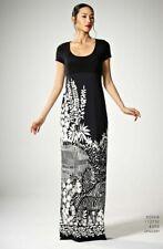 Leona Edmiston Dress Size 4 (18-20)