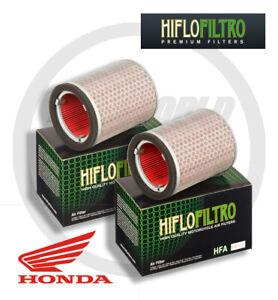 COPPIA/FILTRO  HONDA CBR/1000/RR FIREBLADE 2004 2005 2006 2007 ARIA HFA1919 CBR