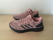 0e31d03977b18 Adidas Pink Athletic Shoes adidas PureBoost for Men for sale