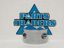 OEM Indian Lever Perch Holder Chief Chieftain Roadmaster Springfield 14 15 16
