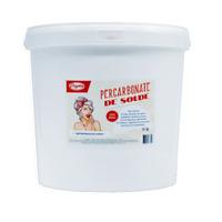 Percarbonate 10Kg - 100% Naturel & qualité supérieur - Blanchir le linge