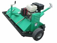 Other Lawnmowers
