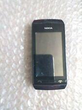 9795-Telefono Nokia 305 Dual Sim