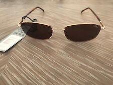 Fiorelli Sunglasses - RRP £75