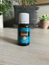 Young Living Rosemary Essential Oil 15ml