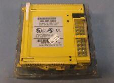 Fanuc A03B-0807-C104#D A - Input I/O Module 24 VDC 16 PT POS/NEG Logic New