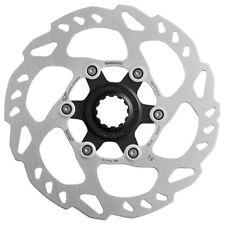 Disco de Freno Discos Freno Shimano 160mm Slx Bicicleta MTB E-Bike