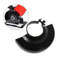 Angle Grinder Cutting Machine Holder Metal Safety Guard Shield Conversion best