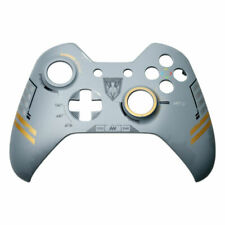 Replacement Top Front Shell Case Cover Faceplate Special for Xbox One Controller