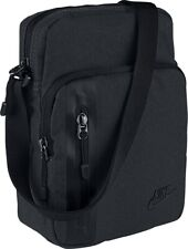 Nike Core Small Items 3.0 Bag Unisex Sports Athletic Black BA5268-010 Polyester