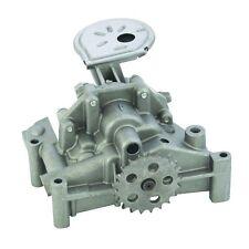 Nouveau Pompe à huile Berlingo C2 C3 C4 Saxo Xsara 106 206 307 1007 PARTNER essence 1.6 L