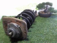 Amortisseur avant droit PEUGEOT 806  Diesel /R:23461749