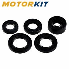 Oil Seal Gasket Washer Kit For Honda C70 CT SL XL 70 CRF 50F 70F XR 50R 70R Z50A