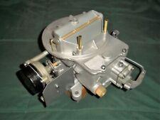 1962 292 Ford Galaxie  Autolite 2100 1.02 C2AF-AB Carburetor