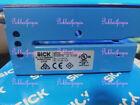 1PC New SICK Ultrasonic Sensors UFN3-70B413 90 warranty by DHL or EMS M34X QL