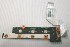 Botón De Encendido/Power Button Fujitsu siemens AMILO Pi2540  80GMP5510-10