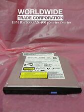 IBM 39J3803 1900 4.7GB Ide Slimline Dvd-Ram Drive Parallelo Ide Pseries
