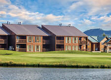 Wyndham/Worldmark Pagosa (Springs) CO condo 1 bdrm May Jun June Jul Nightly Rate