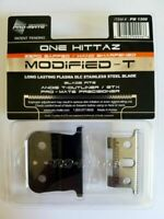 Pro-mate Andis T-Outliner GTX Replacement Blades Extra Thin Sharp Cut Zero