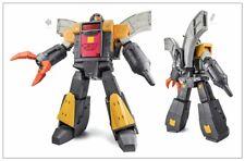 NEW Transformers toy DX9 D12 Gabriel G1 Omega Supreme INSTOCK All set instock