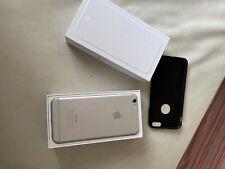 iphone 6 plus 64gb usato