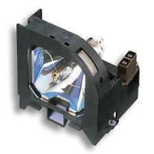 Sony LMP-F250 VPL-FX50 Projector Lamp w/Housing