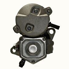 Starter Motor ACDelco Pro 336-1100A Reman