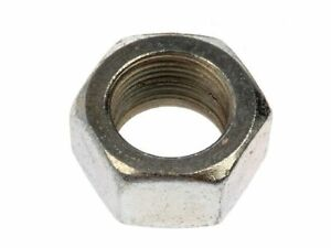 Spindle Nut 4KTS86 for Acclaim Breeze Caravelle Grand Voyager Horizon Neon