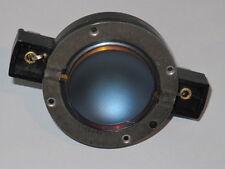 EV Electro Voice DH2010A Replacement Tweeter Diaphragm