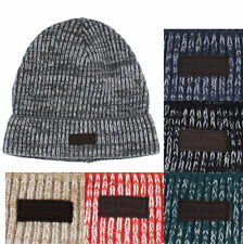 8e23a64b83162 True Religion Beanie Hats for Men for sale
