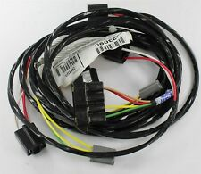 NEW 1964 Plymouth Forward Lamp Harness
