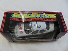 Scalextric Ford Mondeo Cosworth  Dagenham Motors C579