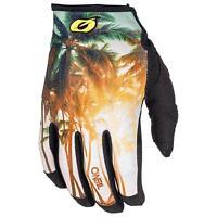 O'Neal Mayhem Palms MX Handschuhe Moto Cross DH Downhill Mountainbike Palme MTB