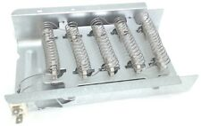 Dryer Heating Element for Whirlpool Roper Kenmore Estate AP3094254