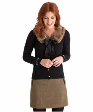 Joe Browns Button Acrylic Jumpers & Cardigans for Women