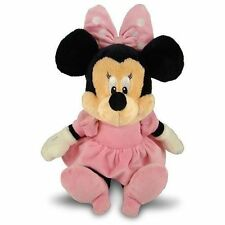 Disney Minnie Mouse 30.5cm Plush Toy Kp79138