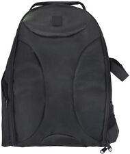 Deluxe Camera Backpack Bag for DSLR and Lens - Padded Case for Canon Nikon Sony