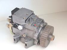 Audi A4 B6 B7 8E Pompe D'Injection Bdg 0470506037 0986444084 059130106MX