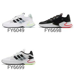 adidas Neo Roamer Men Running Casual Sports Lifestyle Shoes Sneakers Pick 1